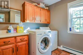 Photo 15: 2 England Circle in Charlottetown: House for sale : MLS®# 202123772