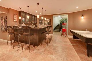 Photo 27: 641 107 Street in Edmonton: Zone 55 House for sale : MLS®# E4241205
