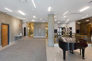 Photo 21: 2205 10011 123 Street in Edmonton: Zone 12 Condo for sale : MLS®# E4262369