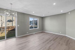 Photo 31: 31 309 3 Avenue: Irricana Row/Townhouse for sale : MLS®# A1150050
