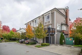 Photo 37: 4 2423 AVON PLACE in Port Coquitlam: Riverwood Townhouse for sale : MLS®# R2510929