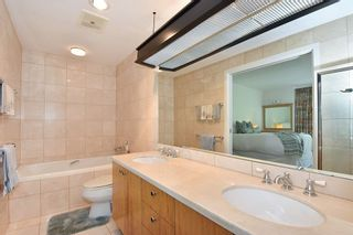 """Photo 15: 202 5850 BALSAM Street in Vancouver: Kerrisdale Condo for sale in """"CLARIDGE"""" (Vancouver West)  : MLS®# R2265512"""