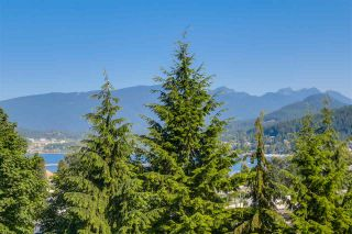 "Photo 20: 404 3001 TERRAVISTA Place in Port Moody: Port Moody Centre Condo for sale in ""NAKISKA"" : MLS®# R2096996"