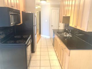 Photo 6:  in Edmonton: Zone 12 Condo for sale : MLS®# E4220993