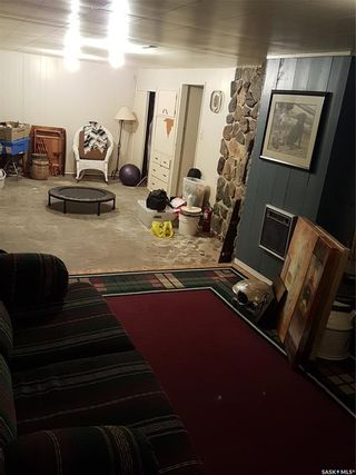 Photo 35: Freriks L in Three Lakes: Residential for sale (Three Lakes Rm No. 400)  : MLS®# SK859086