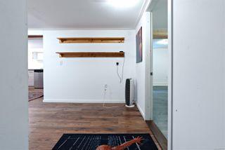Photo 24: 1404 MacMillan Rd in : Na Cedar House for sale (Nanaimo)  : MLS®# 886763