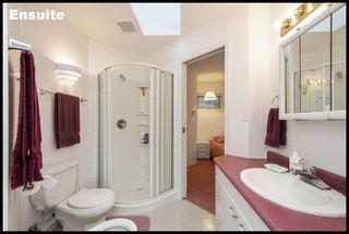 Photo 48: #5 6741 Eagle Bay Road: Eagle Bay House for sale (Shuswap Lake)  : MLS®# 10228740