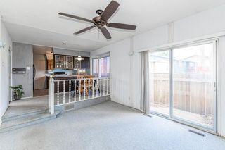 Photo 13: 11012 32 Avenue in Edmonton: Zone 16 House for sale : MLS®# E4242385