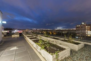 """Photo 18: 901 2888 CAMBIE Street in Vancouver: Mount Pleasant VW Condo for sale in """"The Spot on Cambie"""" (Vancouver West)  : MLS®# R2225455"""