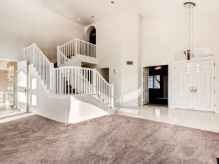 Photo 8: VISTA House for sale : 4 bedrooms : 1501 Maxwell Lane