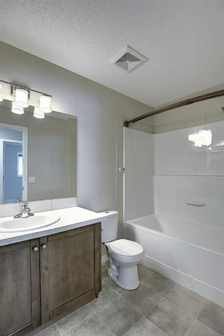 Photo 28: 14 HILLCREST Street SW: Airdrie Detached for sale : MLS®# A1031272
