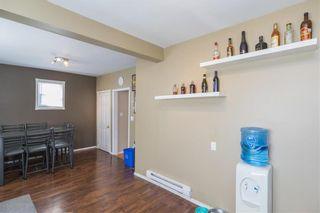 Photo 9: 704 Leola Street in Winnipeg: East Transcona Residential for sale (3M)  : MLS®# 202009723
