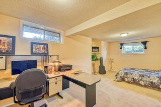 Photo 43: 404 HAWKSIDE Mews NW in Calgary: Hawkwood Detached for sale : MLS®# A1014613