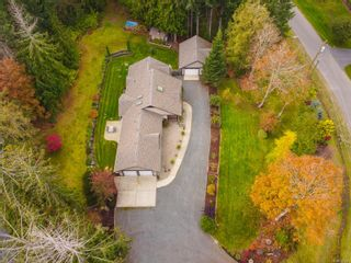 Photo 65: 1100 Coldwater Rd in : PQ Parksville House for sale (Parksville/Qualicum)  : MLS®# 859397