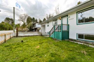 Photo 2: 12313 228 Street in Maple Ridge: East Central House for sale : MLS®# R2563438