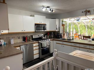 Photo 5: 1919 Foley Drive in North Battleford: Maher Park Residential for sale : MLS®# SK861286