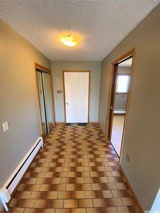 Photo 4: RM#344 Meadowview Acreage Grandora in Corman Park: Residential for sale (Corman Park Rm No. 344)  : MLS®# SK814105