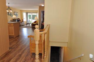 Photo 12: 9828 100A Avenue: Morinville House Half Duplex for sale : MLS®# E4258493