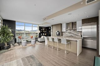 """Photo 3: PH 2101 110 SWITCHMEN Street in Vancouver: Mount Pleasant VE Condo for sale in """"THE LIDO"""" (Vancouver East)  : MLS®# R2614884"""