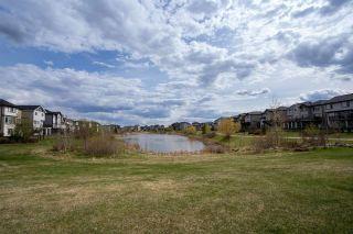 Photo 30: Allard in Edmonton: Zone 55 House for sale : MLS®# E4244022