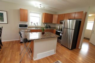 Photo 10: 41 120 MAGRATH Road in Edmonton: Zone 14 House Half Duplex for sale : MLS®# E4247089