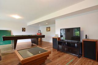 Photo 15: 7756 HORNE Street in Mission: Mission BC House for sale : MLS®# R2402554
