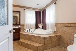 Photo 23: 7228 164 Avenue in Edmonton: Zone 28 House for sale : MLS®# E4248250