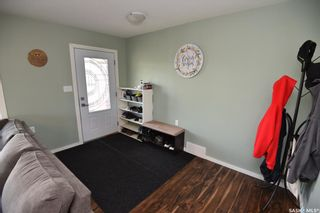 Photo 3: 112 Peters Drive in Nipawin: Residential for sale : MLS®# SK871128