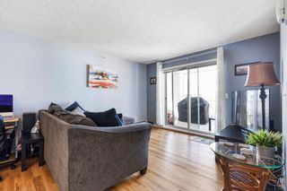 Photo 7: 2407 10 Prestwick Bay SE in Calgary: McKenzie Towne Apartment for sale : MLS®# A1115067