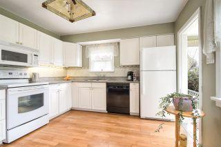 "Photo 10: 13809 BERG Road in Surrey: Bolivar Heights House for sale in ""Bolivar Heights"" (North Surrey)  : MLS®# R2259747"