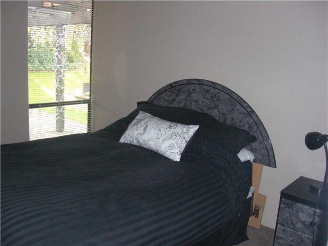 Photo 8: Photos: 2625 W HAWSER AV in Coquitlam: Ranch Park House for sale : MLS®# V1107646