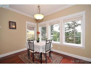 Photo 7: 2162 Bellamy Rd in VICTORIA: La Thetis Heights House for sale (Langford)  : MLS®# 757521