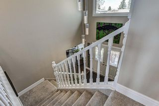 Photo 37: 20 Woodfield Road SW in Calgary: Woodbine Detached for sale : MLS®# A1100408