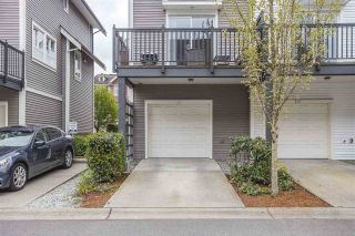 """Photo 34: 30 8438 207A STREET  LANGLEY Street in Langley: Willoughby Heights Townhouse for sale in """"YORK by Mosaic"""" : MLS®# R2573468"""