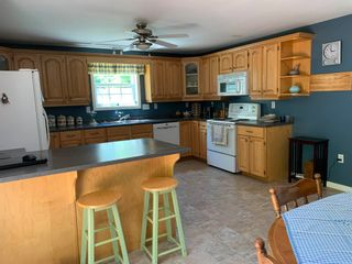 Photo 18: 959 Hardwood Hill Road in Heathbell: 108-Rural Pictou County Residential for sale (Northern Region)  : MLS®# 202116352