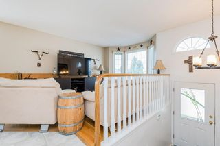Photo 10: 40 Menalta Place: Cardiff House for sale : MLS®# E4260684