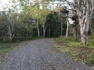 Photo 3: Lot Culloden Road in Culloden: 401-Digby County Vacant Land for sale (Annapolis Valley)  : MLS®# 202125188