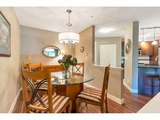 "Photo 15: 211 19340 65 Avenue in Surrey: Clayton Condo for sale in ""ESPIRIT"" (Cloverdale)  : MLS®# R2612912"