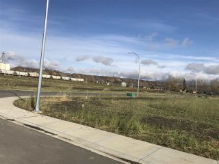 """Photo 5: LOT 22 JARVIS Crescent: Taylor Land for sale in """"JARVIS CRESCENT"""" (Fort St. John (Zone 60))  : MLS®# R2509886"""
