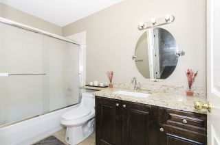 Photo 16: 307 5250 VICTORY Street in Burnaby: Metrotown Condo for sale (Burnaby South)  : MLS®# R2186667