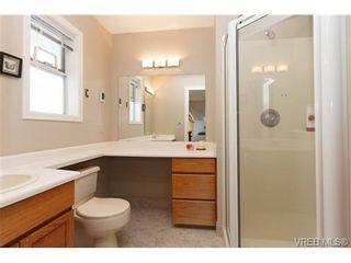 Photo 13: 8593 Deception Pl in NORTH SAANICH: NS Dean Park House for sale (North Saanich)  : MLS®# 672147