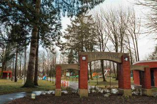 Photo 20: 507 2789 SHAUGHNESSY STREET in Port Coquitlam: Central Pt Coquitlam Condo for sale : MLS®# R2143891