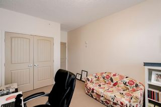 Photo 20: 105 12320 102 Street: Grande Prairie Apartment for sale : MLS®# A1077029