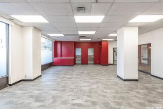 Photo 4: 1840 Rose Street in Regina: Downtown District Commercial for lease : MLS®# SK848896