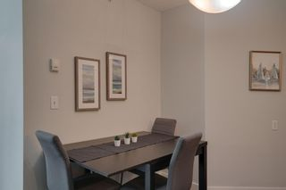 Photo 7: 705 1121 6 Avenue SW in Calgary: Downtown West End Apartment for sale : MLS®# A1126041