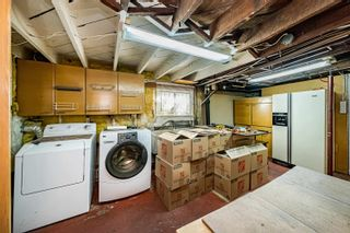 Photo 28: 5584 RUPERT Street in Vancouver: Collingwood VE House for sale (Vancouver East)  : MLS®# R2617436
