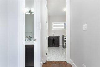 Photo 24: 1327 AINSLIE Wynd in Edmonton: Zone 56 House for sale : MLS®# E4244189