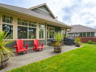 Photo 29: 463 Poets Trail Dr in : Na University District House for sale (Nanaimo)  : MLS®# 876110