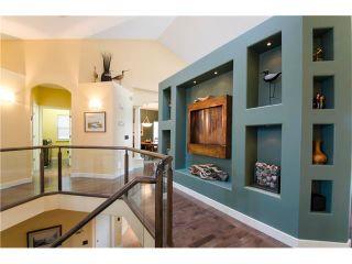 Photo 5: 55 STRATHRIDGE Gardens SW in Calgary: Strathcona Park House for sale : MLS®# C4063885