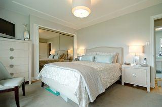 "Photo 17: 241 N SEA Avenue in Burnaby: Capitol Hill BN House for sale in ""CAPITOL HILL"" (Burnaby North)  : MLS®# V954685"